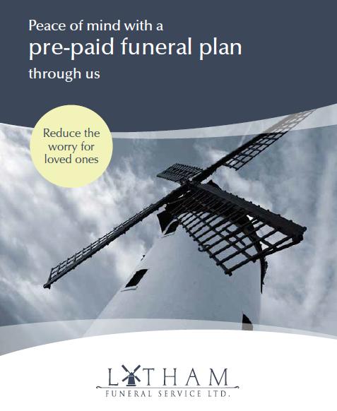 lytham-brochure-2021