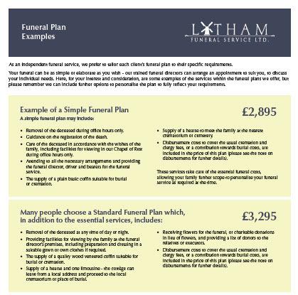 lytham-planprices-2021